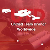 UTD Scuba Diving Worldwide