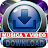 Bajar Música -Descargar Vídeos-A Mi Celular Guides logo