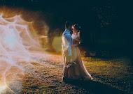 Wedding photographer Ivan Cabañas (Ivancabanas). Photo of 16.08.2018
