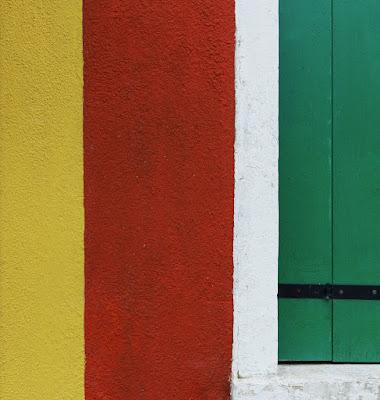Finestra e colori di ggf55