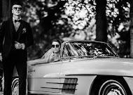 Vestuvių fotografas Ana Rosso (anarosso). Nuotrauka 17.02.2019