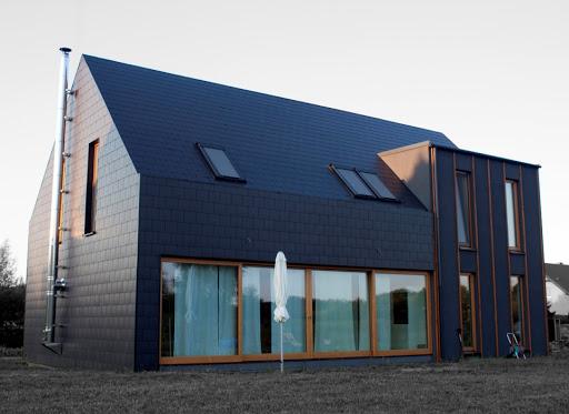 projekt House 27.1