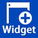 MyWidget (Manner Mode Widget) icon