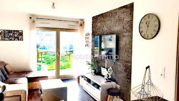 appartement à Villenoy (77)