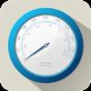 Baromètre pratique – Mesurer la pression de l'air