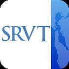 San Ramon Valley Times icon