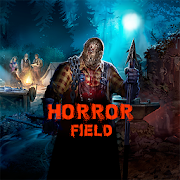 Horrorfield - Multiplayer Survival Horror Game 1.0.0 MOD APK