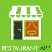 CubeFoodDelivery Restaurant