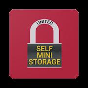 United Self Mini Storage APK