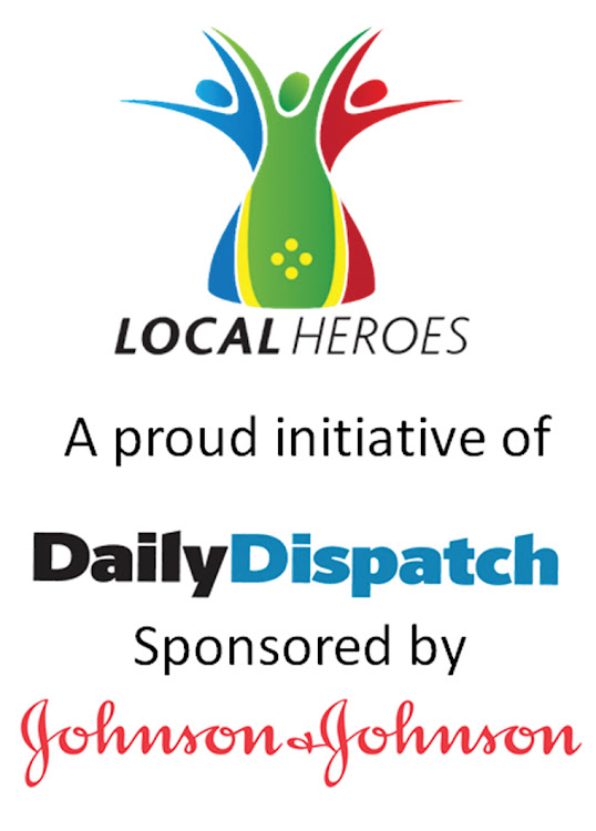 With the 2020 Local Hero Awards now behind us, the search for this year's extraordinary do-gooders is on. The closing date for entries is July 31.