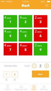 App Ristoo Manager APK for Windows Phone