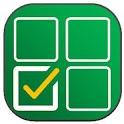 Pharma MCQs icon