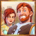 Book of Unwritten Tales 2 icon