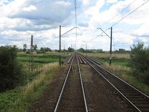 Photo: Szlak Garbce - Korzeńsko