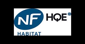 Partenaire - Label NF Habitat