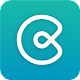 Clustr Android apk