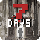 7 Days to Rusty Forest APK