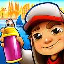Subway Surfers file APK Free for PC, smart TV Download