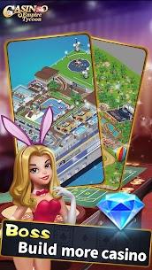 Casino Empire Tycoon Mod Apk [Full Unlocked] 3