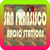 San Fransisco Radio Stations