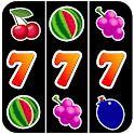 Infinity Slots - Fun Time icon