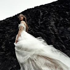 ช่างภาพงานแต่งงาน Konstantin Tarasenko (Kostya93) ภาพเมื่อ 05.01.2019