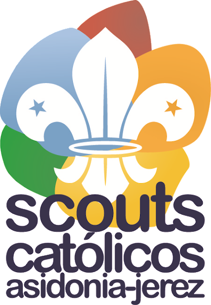 Scouts Católicos de Asidonia-Jerez
