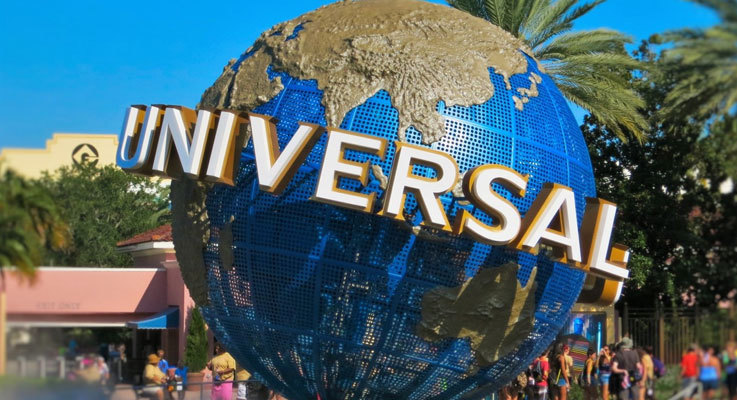 Common Questions About Visiting Universal Orlando