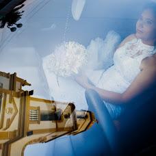 Wedding photographer Alan Lira (AlanLira). Photo of 29.09.2018