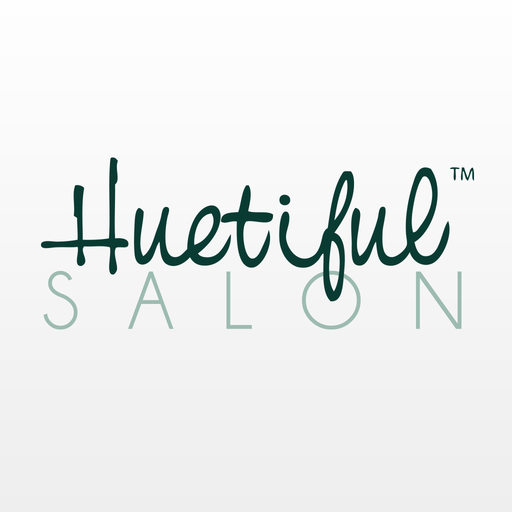 Huetiful Salon (app)