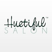 Huetiful Salon