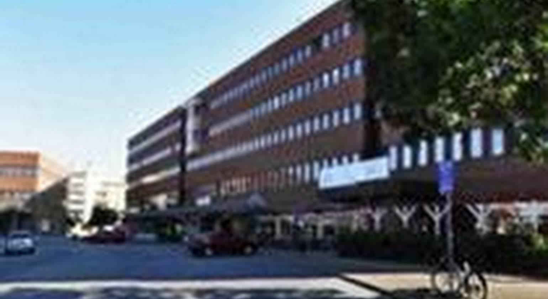 Nacka Stadshotell