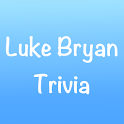 Luke Bryan Trivia Quiz icon