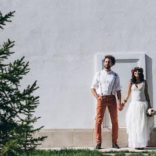 Wedding photographer Lada Terskova (telada). Photo of 19.09.2017