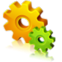Droid System Manager icon