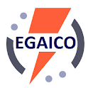 EGAICO Community App icon