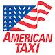 American Taxi Dispatch apk