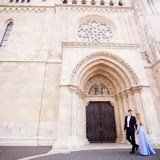 Wedding photographer Gennadiy Tyulpakov (genatyulpakov). Photo of 22.05.2018