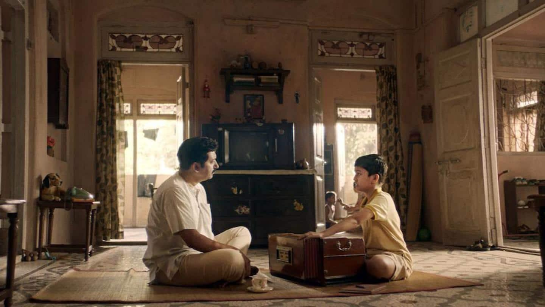 Chaitanya Tamhane's 'The Disciple' set to premiere on Netflix   NewsBytes