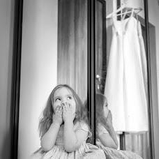 Wedding photographer Mikhail Titov (mtitov). Photo of 17.06.2015