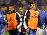 Anderlecht parmi les prétendants pour Besic