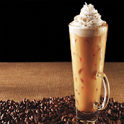 Cold Coffee English Recipes