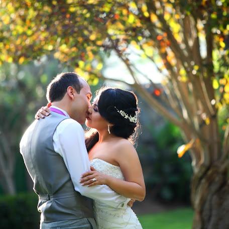 Fotógrafo de bodas Ronald Solarte (fotosolarte). Foto del 18.07.2016
