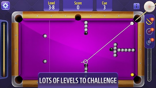 9 Ball Pool Apk Latest Version Download For Android 4