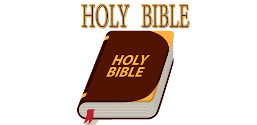 The Holy Bible English -Offline Bible App 2019 1 0 (Android