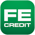 FE CREDIT  - TET VUI icon