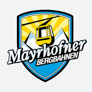 Mayrhofner Mountain