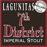 Lagunitas 7th District