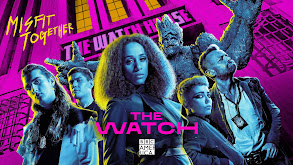 The Watch thumbnail