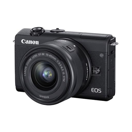 Canon EOS M200 Kit (EF-M15-45mm f3.5-6.3 IS STM)_Black_2.jpg